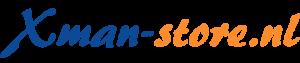 Xman-Store