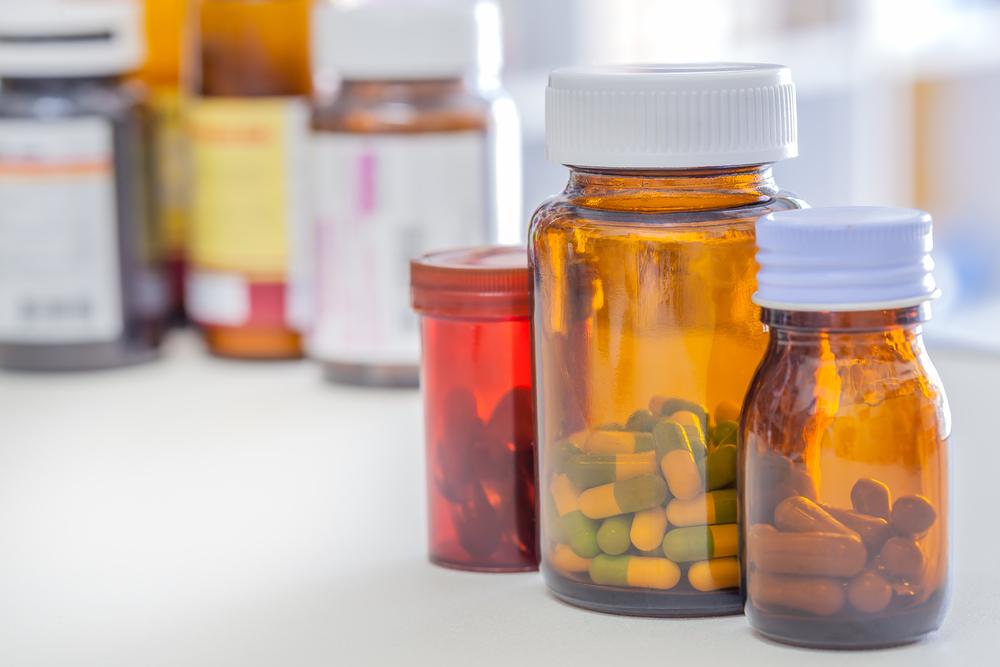 Diazepam kopen kan tegenwoordig ook online